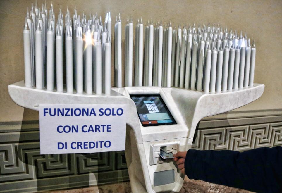candele-carta-credito