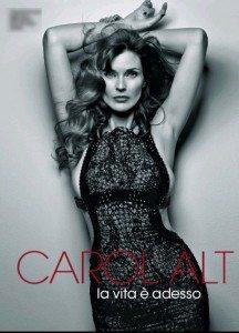 carol_alt